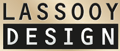 LassooyDesign BNO Logo