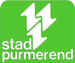 Treinstation(s) in gemeente Purmerend